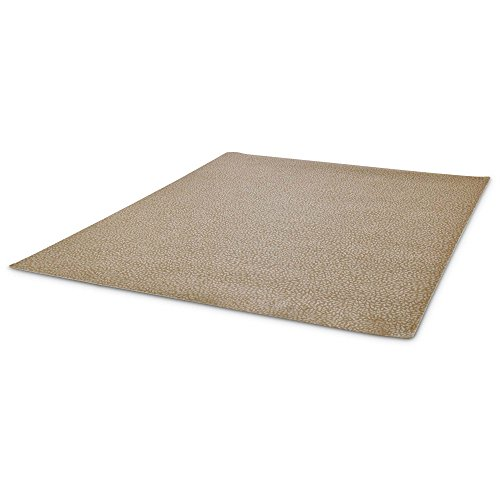 (So Phresh Soft Touch Cat Litter Trapper Mat, 29