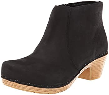 Top Women's Ankle Boots