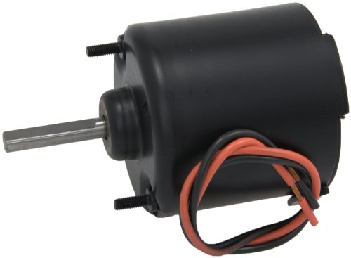 Four Seasons/Trumark 35511 Blower Motor without Wheel