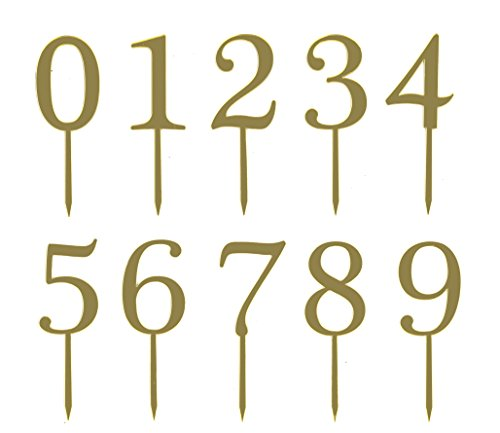 gold-acrylic-numbers-0-9-cake-toppers-5-tall-in-total-set-of-10-anniversary-birthday-party-decoratio