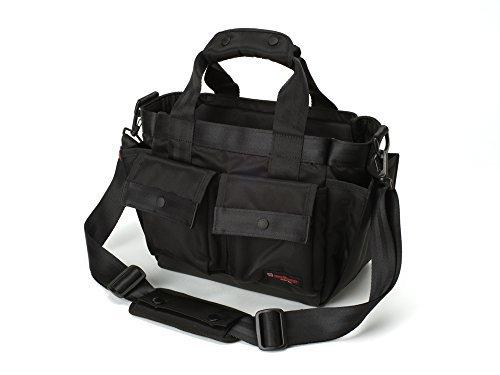 ARTISAN&ARTIST Nylon Camera Bag by Artisan&Artist
