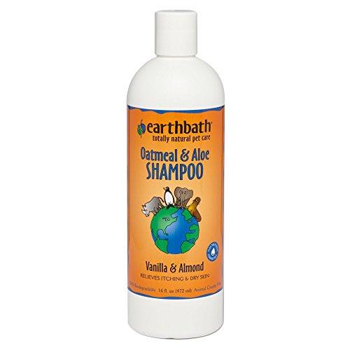 Earthbath-All-Natural-Pet-Shampoo