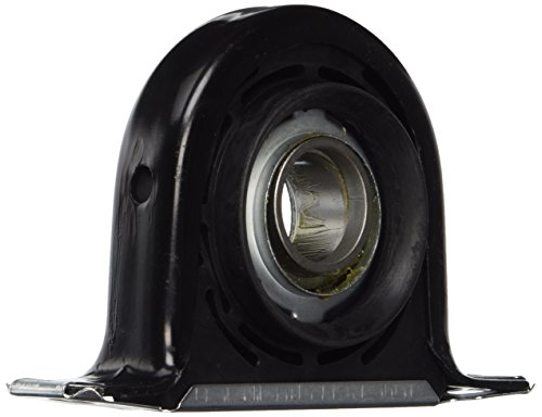 Timken HB88107A Drive Shaft Center Support Bearing (Bearing Center Chevrolet S10)
