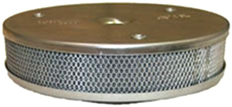 Sierra 18-7234 Flame Arrestor by Sierra International
