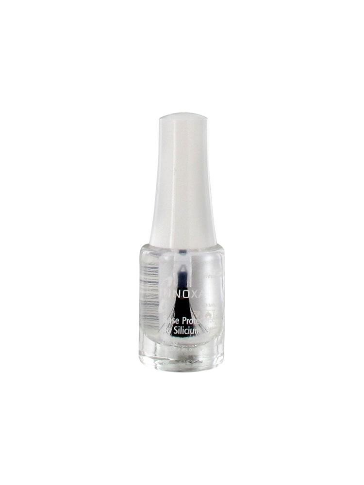 Innoxa Base Protectrice au Silicium 4, 8 ml