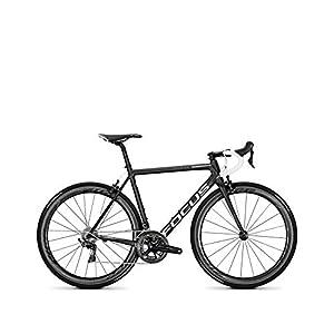 Focus Izalco Max Dura Ace | Bicicleta Carbono Carretera