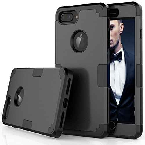 Protection Shockproof Protective Apple plus product image