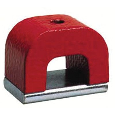 Price comparison product image General 370-6 6 Oz Power Alnico Magnets