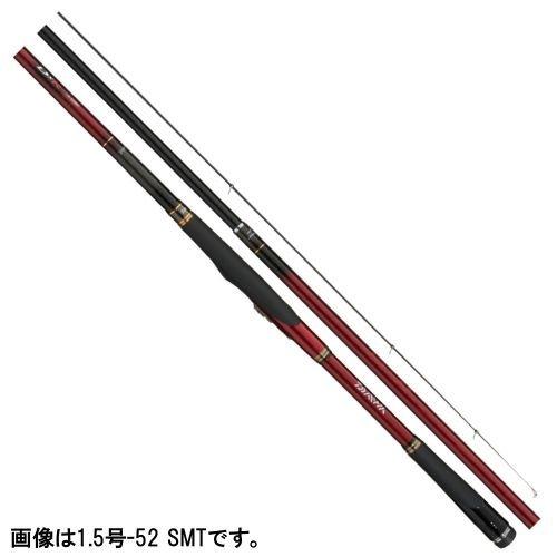 素晴らしい品質 ダイワ(DAIWA) 釣り竿 B00MNW5IR8 DXR スピニング ロッド DXR 1.25-50SMT 釣り竿 B00MNW5IR8, オオイズミマチ:856a50f8 --- getkiddyfox.com