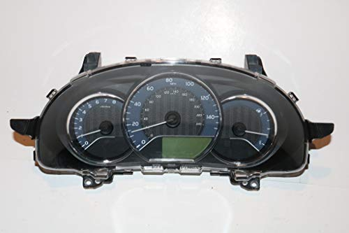 Top Speedometers Gauges