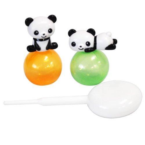 CuteZCute Bento Sauce Container Panda
