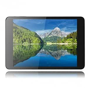 ICOU Fatty 1 A20 Dual Core 1.2GHz 7.85 Inch IPS Android 4.1 Tablet