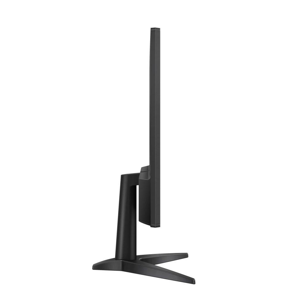 VGA AOC 22B1H Monitor LED da 21.5 FHD Nero 1920 x 1080 Hdmi