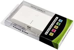 Batería Externa Cargador de 30.000 mAH. Compatible con todos los smartphones. Perfecto para tablets. iPad, iPad mini, Samsung Galaxy Tab, BQ Edison, ...