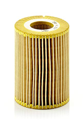Mann-Filter HU 821 X Metal-Free Oil Filter
