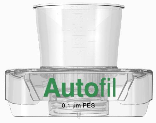 Autofil Sterile Disposable Centrifuge Tube Top