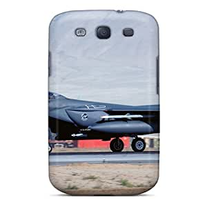 Series Skin Case Cover For Galaxy S3(f 15 In Afghanistan)