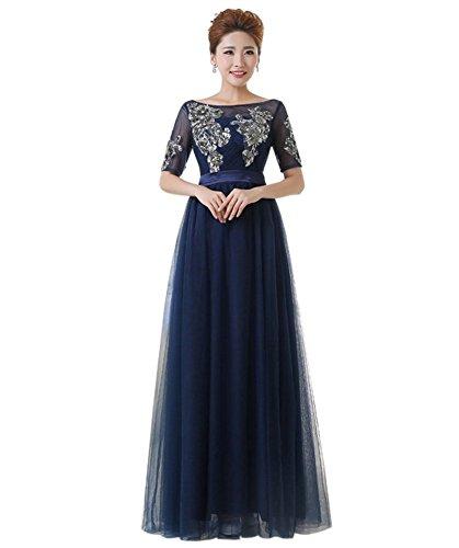 Drasawee Damen Kleid Empire Drasawee Damen OXxTPwq81