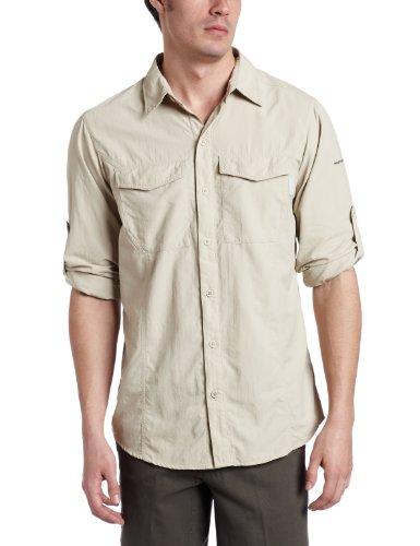 Columbia Men's Insect Blocker Long Sleeve Shirt