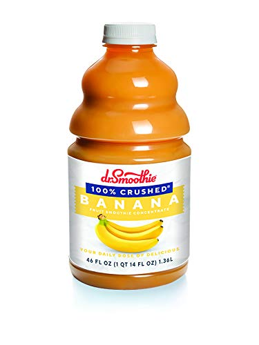 100 crushed smoothie mix - 4