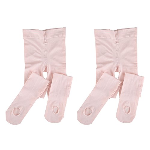 Ultra Ballet Tights Toddlers Little