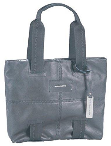 Avio Media Colore Piquadro Shopping Bag xRUgnwBq