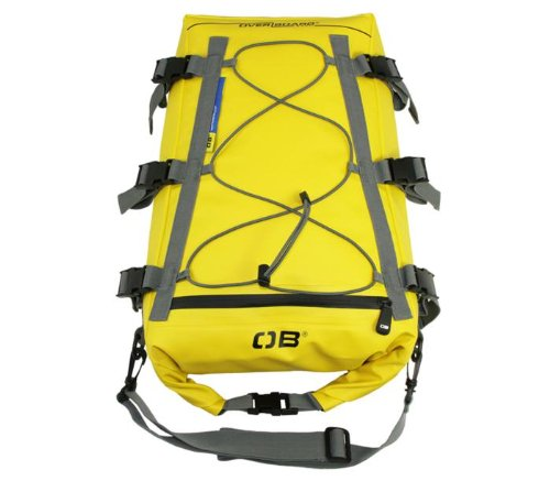 Overboard Gear Waterproof SupKayak