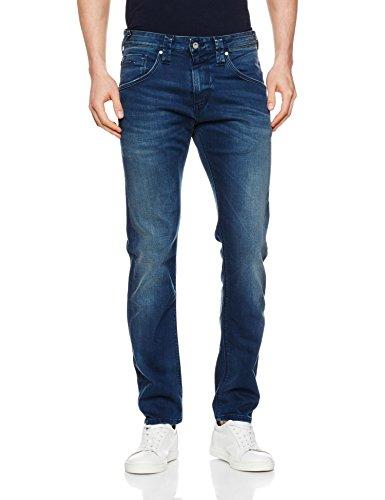 denim Pepe Jeans Bleu Zinc Homme wxXRXIq