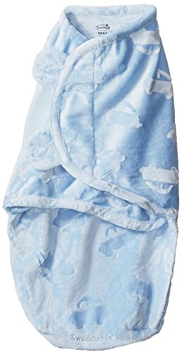 Summer Infant Swaddle Discontinued Manufacturer product image