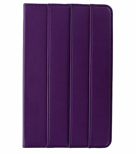 M-Edge Incline Case for Google Nexus 7, Purple