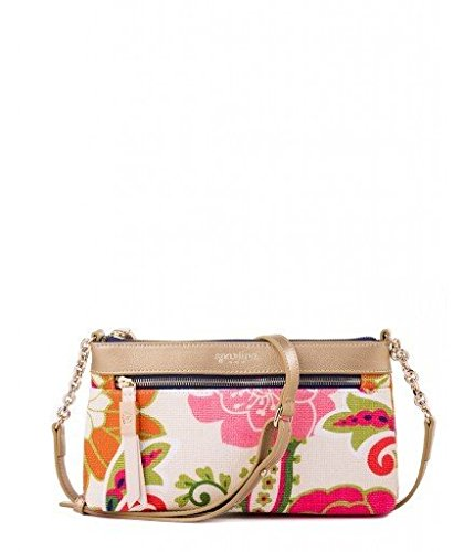 spartina-449-carson-cottage-east-west-hipster