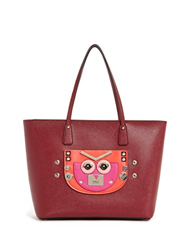 Guess Sale Bags - 1