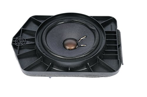 ACDelco 25856948 Original Equipment Speaker
