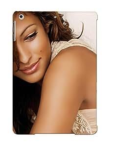 Air Perfect Case For Ipad - QqYRMdf6331jryuz Case Cover Skin