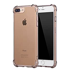 Iphone 7 plus accessories amazon