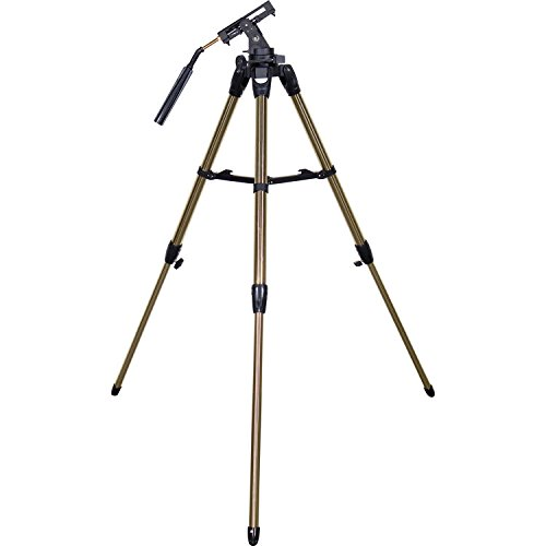 Meade Coronado AZS TripodTripod for sale  Delivered anywhere in USA