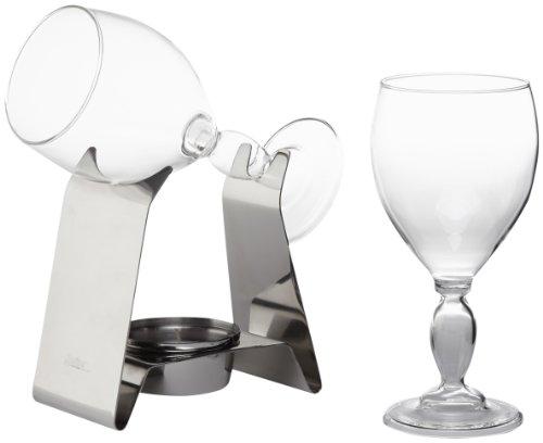 Spring 3422986000 Table Top, Irish-Coffee-Set