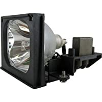 Lamp for Smartboard 680ix 685ix 885i