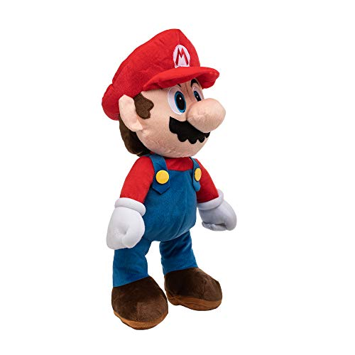 super mario bedroom accessories - 7