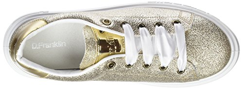 Femme Gemstone Franklin Basses Sneakers D Gumme w4f4FZ