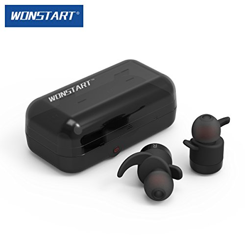 wonstart-w302-phone-true-wireless-bluetooth-earbudstiny-earpods-comes-with-charging-case-csr64110-bl
