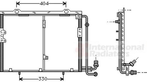 LK: 5x108 NLB: 65,1mm 10mm pro Rad 20512180/_4250891996395 BlackLine Spurverbreiterung 20mm Achse