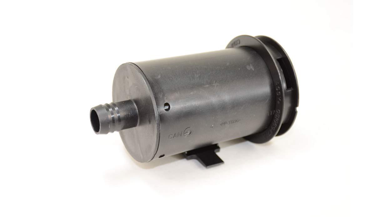 Mopar 0510 5947AA Vapor Canister Filter