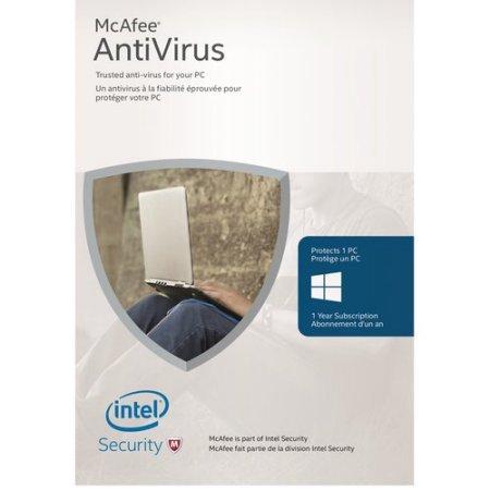 mcafee-2016-antivirus-1-device-wlm