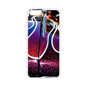 "Burn Book Phone Case Back Cover For Apple Iphone 6,4.7"" screen Cases FNWT-U895030"