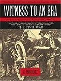 Witness to an Era, D. Mark Katz, 0670828203