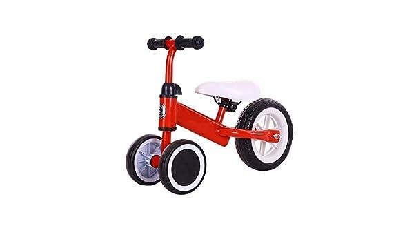 Triciclos Andador Infantil, Montar En Juguetes Los Triciclos Bebé ...