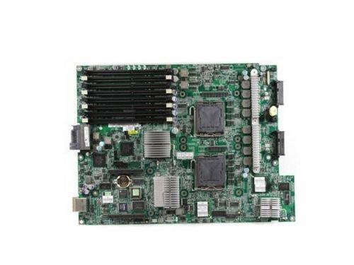 Server Intel Quad Core Motherboard DF279 YW433 FW895 ()