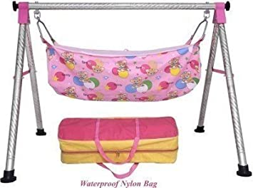 Ae Baby Cradle Swing Travel Hammock