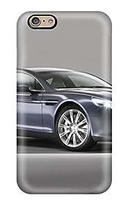 Specialdiy For Aston Martin Lagonda 24 protective fy5TJoJYtpG case cover Skin/iPhone 5 5s case cover